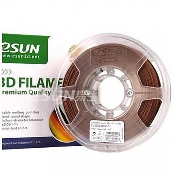 ESUN Bakır Filament 1,75mm