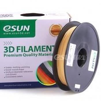 PVA Filament Naturel 1,75 mm 0,5Kg