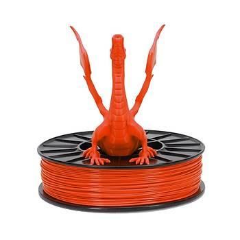 PORÝMA 2,85 mm PLA Turuncu Filament