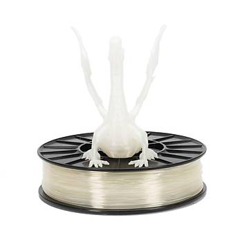 PORÝMA TPU(FLEX) Naturel Filament