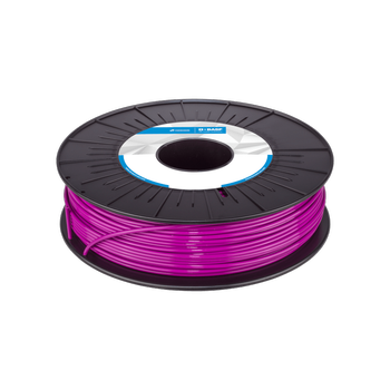 BASF Ultrafuse 2,85 mm PLA Menekþe (violet) Filament