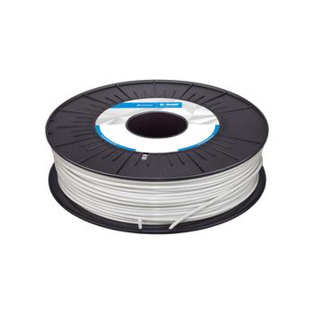 BASF Ultrafuse PET Beyaz 1,75 mm Filament