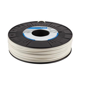 BASF Ultrafuse 2,85 mm ASA Naturel Beyaz Filament