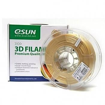 ESUN Ahşap Filament 3mm