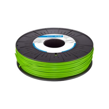BASF Ultrafuse 2,85 mm ABS Yeþil Filament