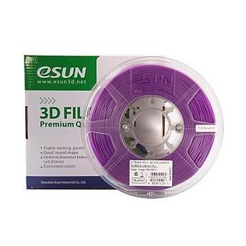 ESUN ABS+ Mor 1,75mm