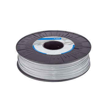 BASF Ultrafuse 2,85 mm PLA Gri Filament