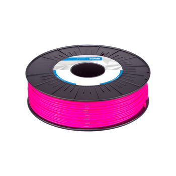 BASF Ultrafuse 2,85 mm PLA Pembe Filament