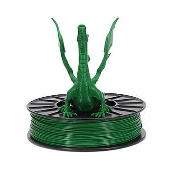 PORÝMA 2,85 mm PLA Açýk Yeþil Filament