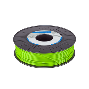 BASF Ultrafuse 1,75 mm PLA Yeþil Filament