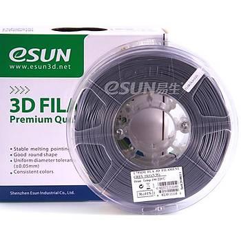 ESUN  ABS+ Gri 1,75mm