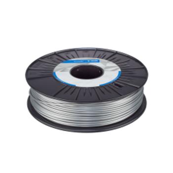 BASF Ultrafuse 2,85 mm PLA Gümüþ Filament
