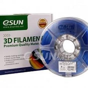 PLA Cam Mavi 1,75mm