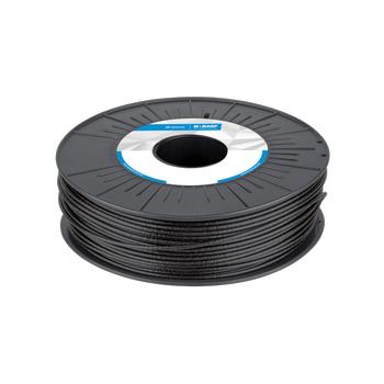 BASF Ultrafuse PAHT CF15 Siyah 1.75 mm Filament