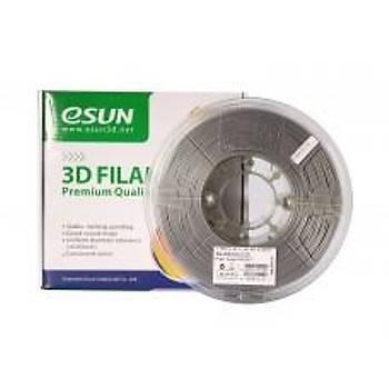 PLA+ Gümüþ 1,75 mm