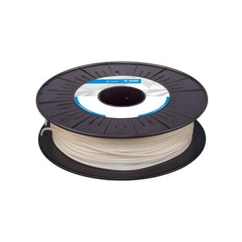 BASF Ultrafuse TPE 60D Naturel 1,75 mm Filament