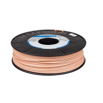 BASF Ultrafuse 2,85 mm PLA Kayýsý (Apricot) Filament