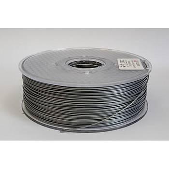 ESUN Alüminyum Filament 1,75mm