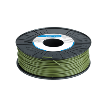BASF Ultrafuse 2,85 mm PLA Haki Filament