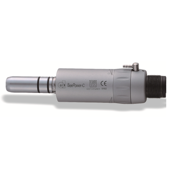 BeePower-LW Mikromotor