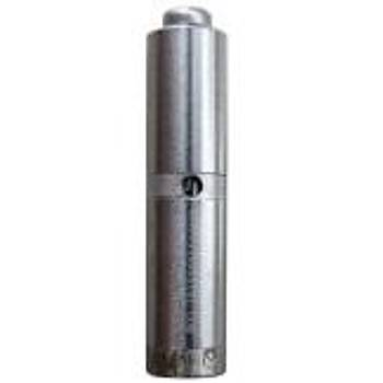 14,25 mm Push Button Mil (Spindle)