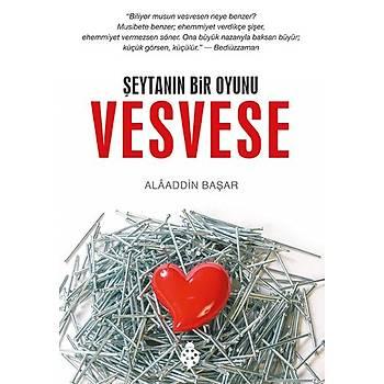 Vesvese - Þeytanýn Bir Oyunu