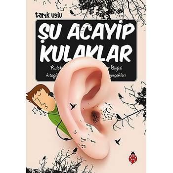 Þu Acayip Kulaklar