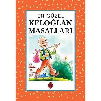 En Güzel Keloðlan Masallarý