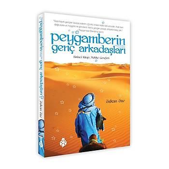Peygamberin Genç Arkadaþlarý - Mekke Gençleri / Özkan Öze