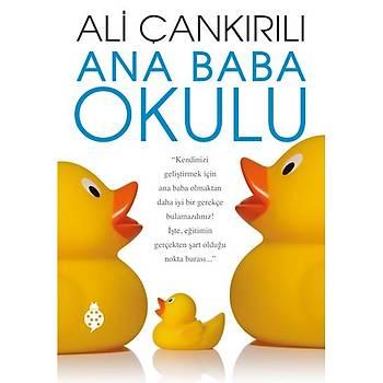 Ana Baba Okulu