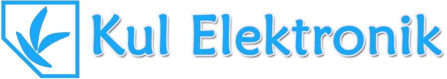 Kul Elektronik