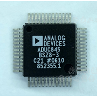 ADUC845BSZ62-3