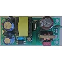 220V-5V(2Amp.)AC-DC Adaptör
