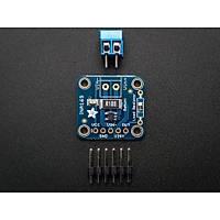Ina169 Gy-169 Analog Akým Sensör Modül