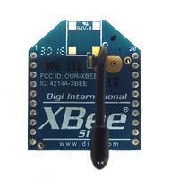 XBee XB24-DMWIT-250