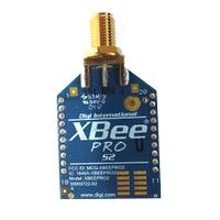 XBee XBP24-BSIT-004