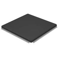 NXP LPC4088FBD208