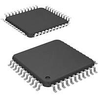 ATmega32-16AU Microcontroller