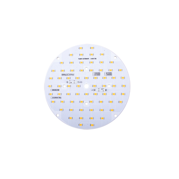 ÇAP:106mm YUVARLAK DOWNLIGHT PCB MODUL