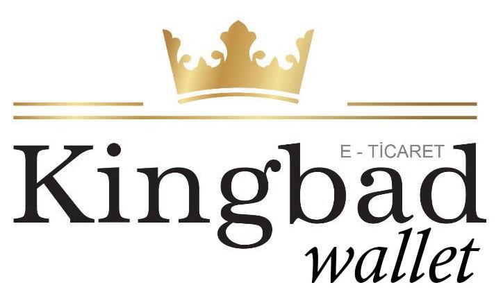 KingBad l E Ticaret Sitesi - Ucuz Hediyelik Eşya