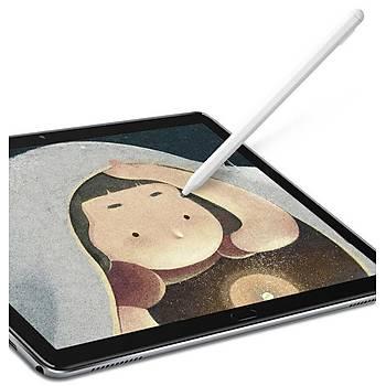 Wiwu Pencil Max Serisi Dokunmatik Çizim ve Not Alma Kalemi