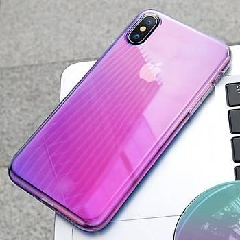 Baseus Glow iPhone X / XS 5.8