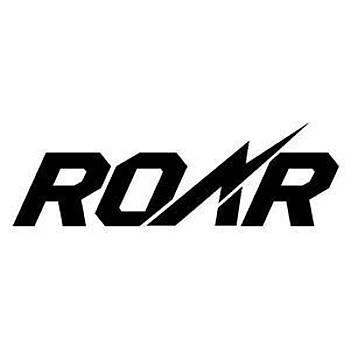 Roar Galaxy S8 Plus Kýlýf Rico Hybrid Case Red