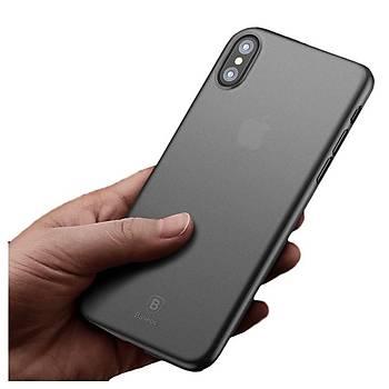 Baseus Wing iPhone X/XS 5.8