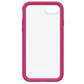 Lifeproof Slam Apple iPhone 7 / 8 Kýlýf Lava Chaser Turkuaz