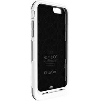 OtterBox Resurgence Apple iPhone 6/6S Þarjlý Kýlýf Glacier