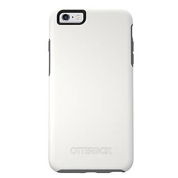 Otterbox Symmetry iPhone 6 Plus / iPhone 6S Plus Kýlýf Glacier