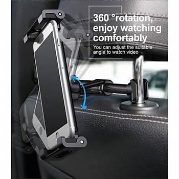 Baseus Backseat 4.7