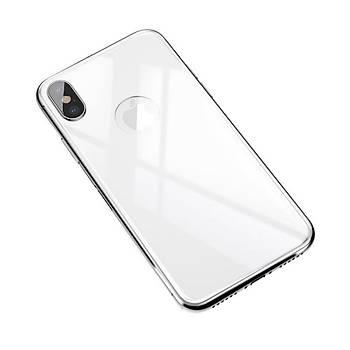 Baseus 4D Arc iPhone X/XS 5.8