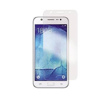 Ttec AirGlass Nano Galaxy J7 2016 Nano Esnek Cam Ekran Koruyucu